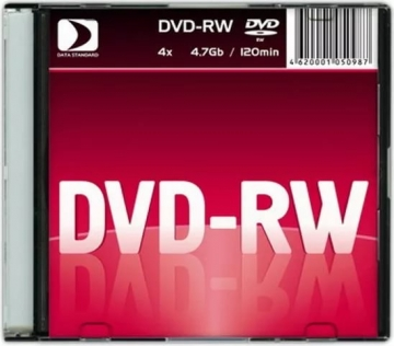 disk-dvd+rw-data-standard-4x-4,7gb-slim