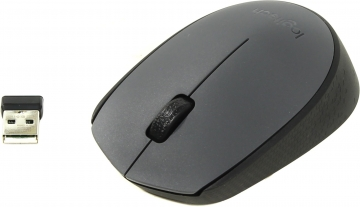 mysh-logitech-wireless-mouse-m170,-gray
